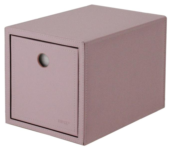 Faux Leather Cd Dvd Storage Cd Dvd Filing Storage Hip